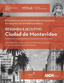 Santander_CDMX_200831.jpg