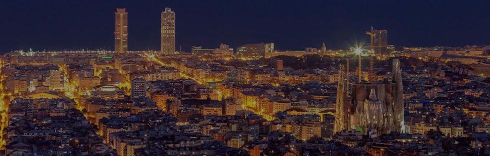 Barcelona%205_edited.jpg