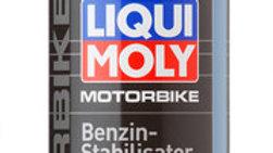 LIQUI MOLY Fuel Stabilizer