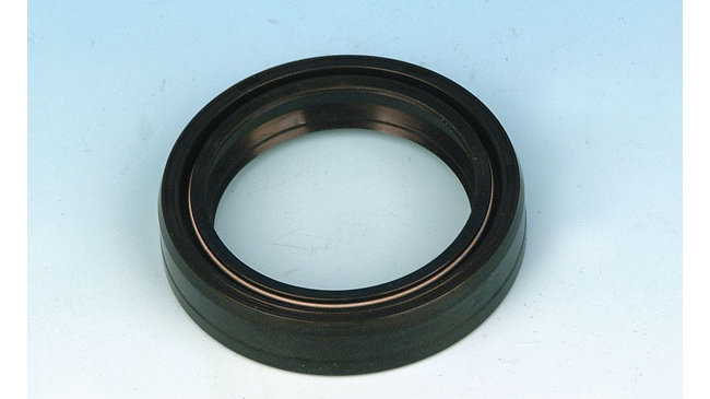 JAMES, FORK OIL SEAL 39mm