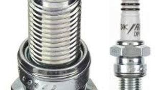 NGK DPR8EIX-9 Spark Plug