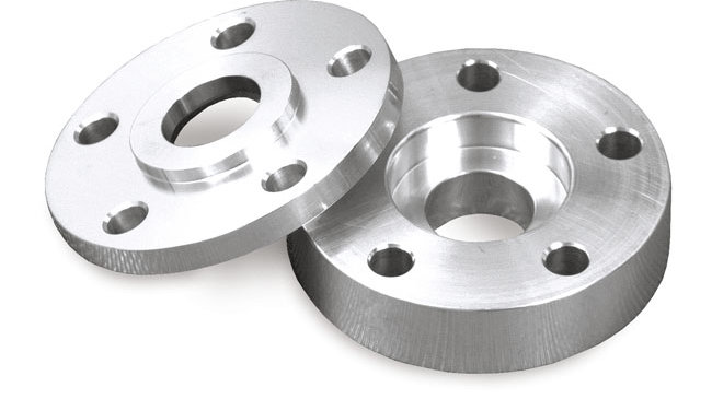 SPACER, PULLEY. 1/2 INCH (7/16 HOLE)