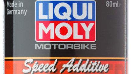LIQUI MOLY Speed Additive Shooter