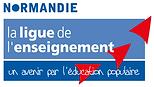 Logo_LigueNormandie_RVB-grr-ai-01.png