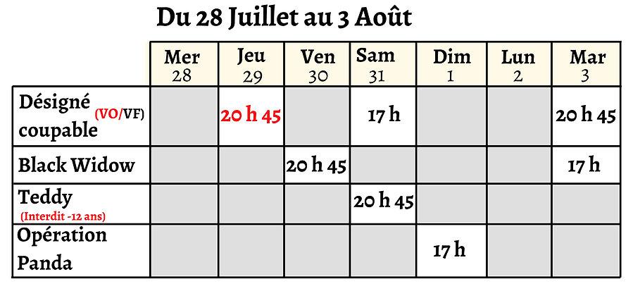 prog 5 Juillet.jpg