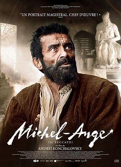 Michel -Ange.jpg