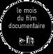 logo-mois-du-doc_edited.png