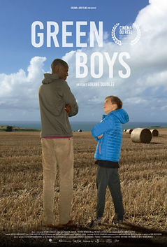 Green Boys.jpg