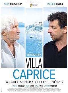 Villa Caprice.jpg