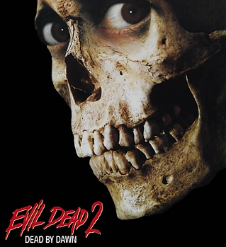 EvilDead2.webp