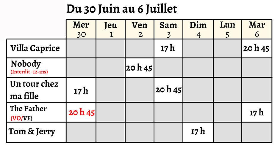 prog 1 Juillet.jpg