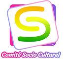 logo csc.jpg