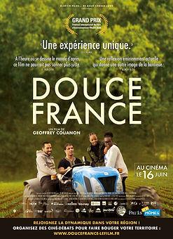 Douce France.jpg