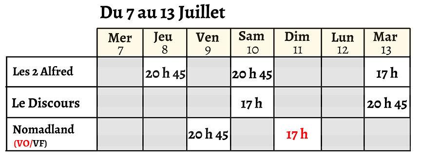 prog 2 Juillet.jpg