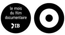 Logo mois du doc.jpg