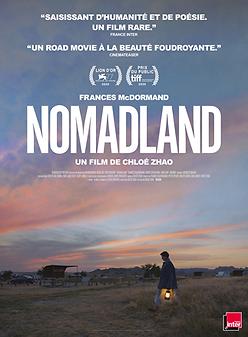 Nomadland.png