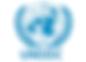 UNDOC Logo.png