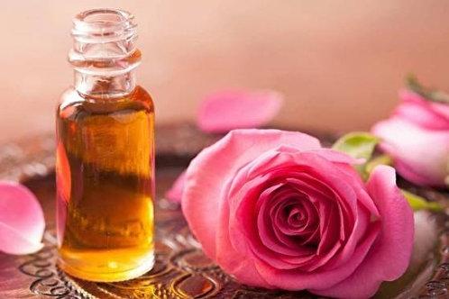 Sweet Love (Rose Oil)