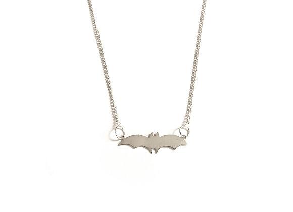 Colar Morcego