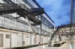 Azur - Sanofi Aventis - Nov. 09 - 01 - B