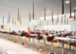 Espace Restauration.jpg