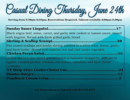 Thursday Dinner Flyer.jpg