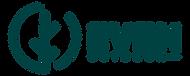 EVEN_logo_Vert_vert02-e1562158238843.png