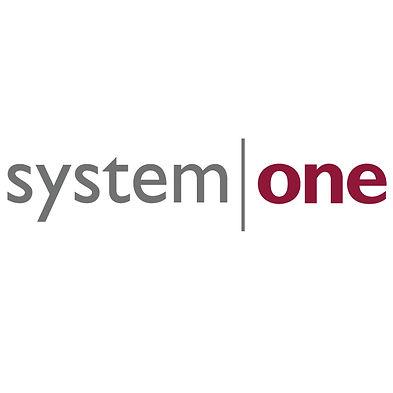 System_One_Logo_WEB_300x300.jpg