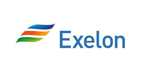 Exelon