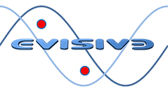 evisive-logo.png
