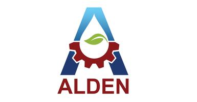 Alden Labs