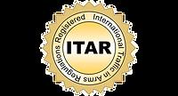 itar-logo-570x308_edited_edited.png