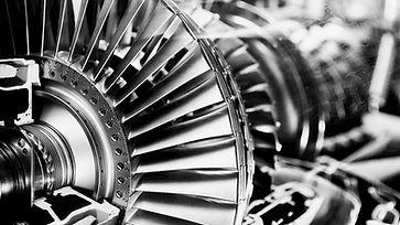 turbine_oil-1.1920x1080.jpg