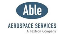 Able Aerospace Services