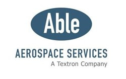 Able Aerospace Services