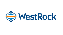 WestRock Paper Company