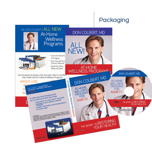 marketingcollateral3.png