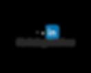 brandup-linkedin-marketing-solutions-ads