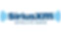 siriusxm-vector-logo.png