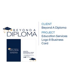 Beyond A Diploma