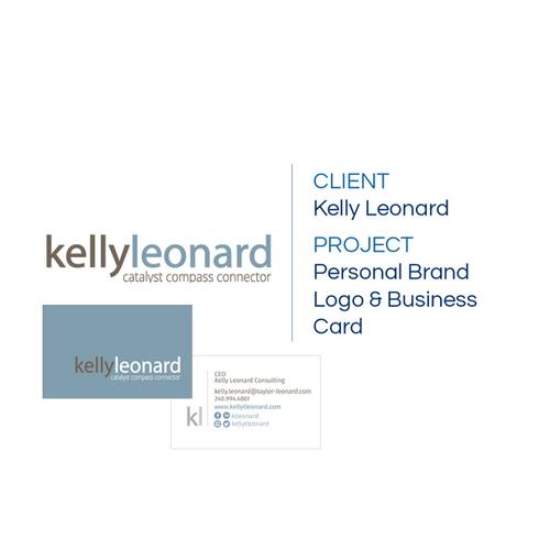 Kelly Leonard