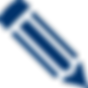 PencilIcon.Blue.png