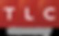 tlc-logo-png-4.png