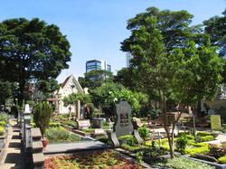 Cemitério-dos-Protestantes (4)