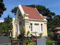 Cemitério-dos-Protestantes (9)