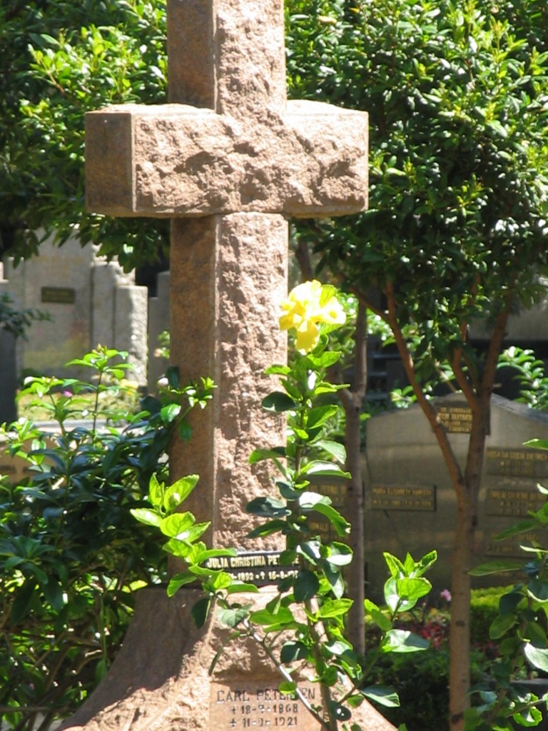 Cemitério-dos-Protestantes (6)