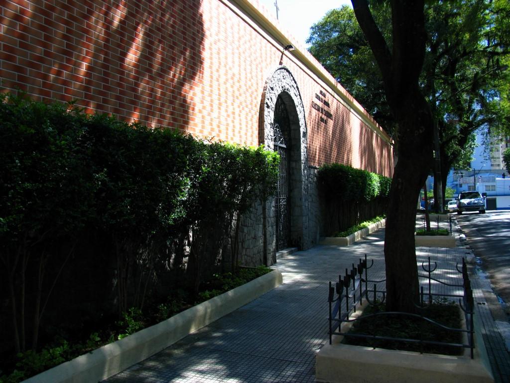 Cemitério-dos-Protestantes (1)
