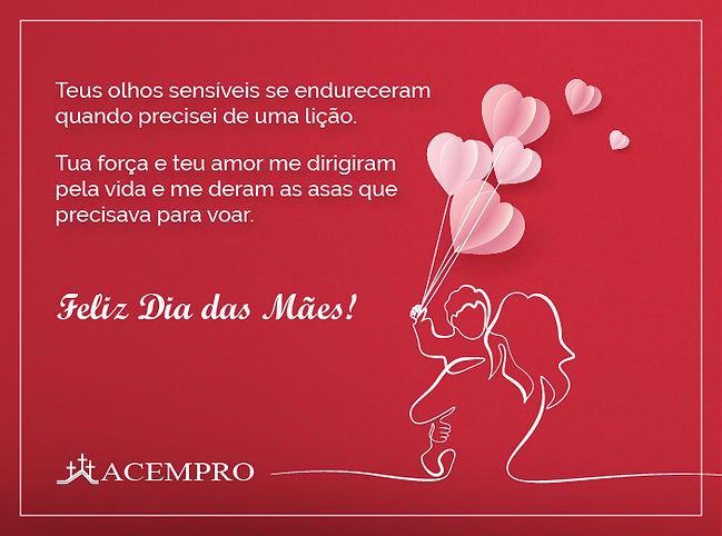Destaque_Site_Dia_das_Mães_2021.jpg