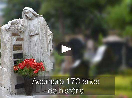 destaque video 170 anos - 2.jpg