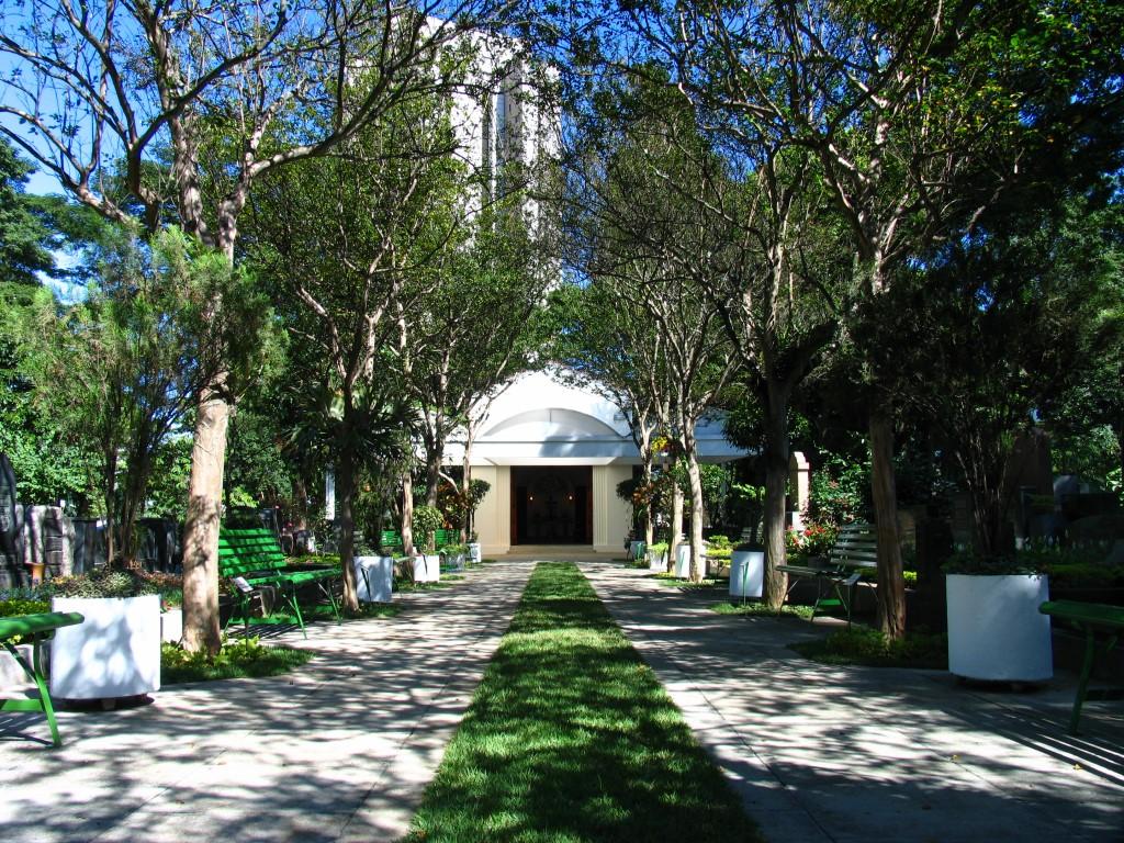 Cemitério-do-Redentor(2)